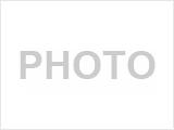 """Гипс стр-ый """"Артемовский&qu ot;, 30 кг, Мел по 30 кг, Известь гашенная, сухая молотая"""