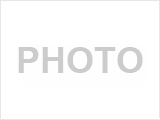 Фото  1 Кирпич, газоблок, термостойкий кирпич, шифер волнистый, плоский, сетка кладочная, штукатурная. 158240